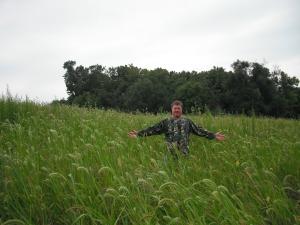 dad_farm_2009_003