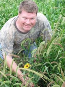 dad_farm_2009_009