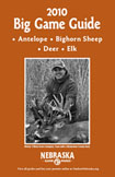 phone for deer tag application ontario